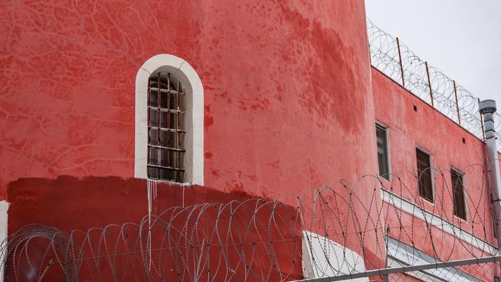 Содержание педофилов в тюрьмах могут ужесточить: Даже частично избежать наказания не получится