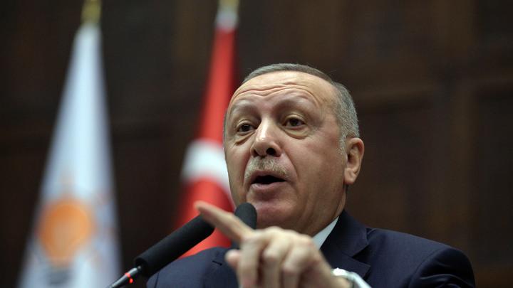 Эрдоган повышает ставки и дразнит Берлин: Политолог оценил, что стоит за решением Анкары отправить войска в Ливию