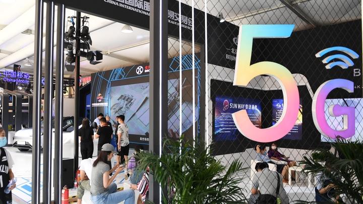 Шафран развязала опасную дискуссию о 5G: Чай, не померли и не облысели
