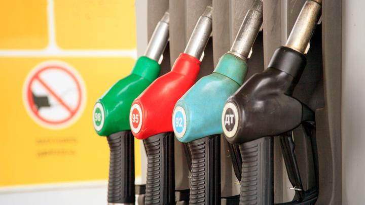 Рустам Танкаев: Бенефициар от повышения цен на бензин один - российское правительство