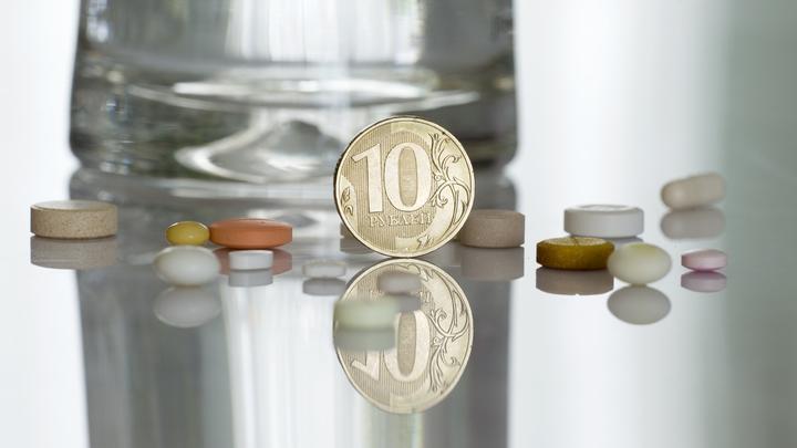 Доплата в 16 640 рублей: Пенсионерам готовят новые выплаты в октябре
