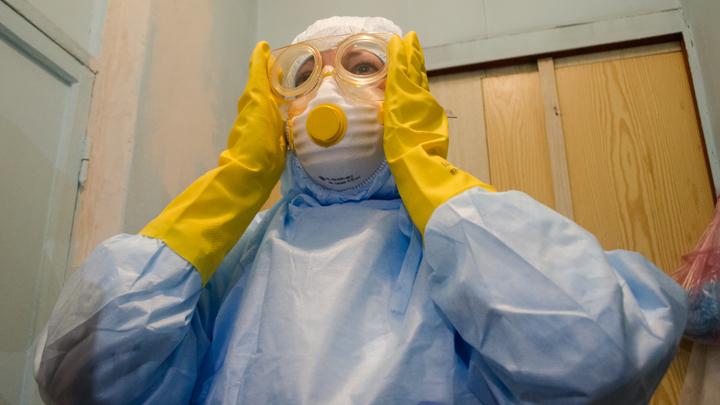 Представитель ВОЗ назвала срок появления вакцины от коронавируса. Про производство и речи пока не идёт