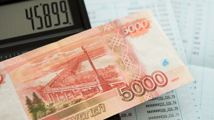 Россия ростовщическая. Имитация борьбы с процентным лихоимством