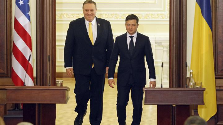 Надо четко понимать, что такое союз с США: Израильский политолог предостерег украинцев на примере Казахстана
