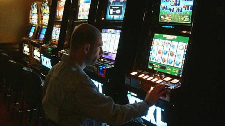 В Самаре организаторы подпольного казино получили угловные сроки