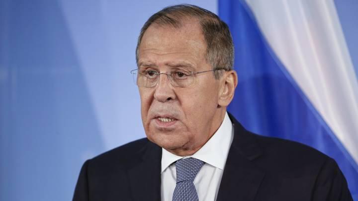 «Когда все будут готовы»: Лавров оценил срок новой встречи Путина с Трампом