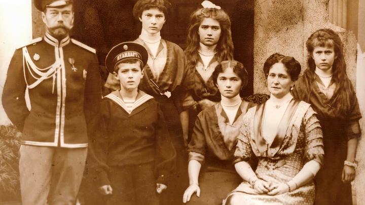 Николай II и третьи страны мира: Депутат о новом следе в расследовании трагической расправы