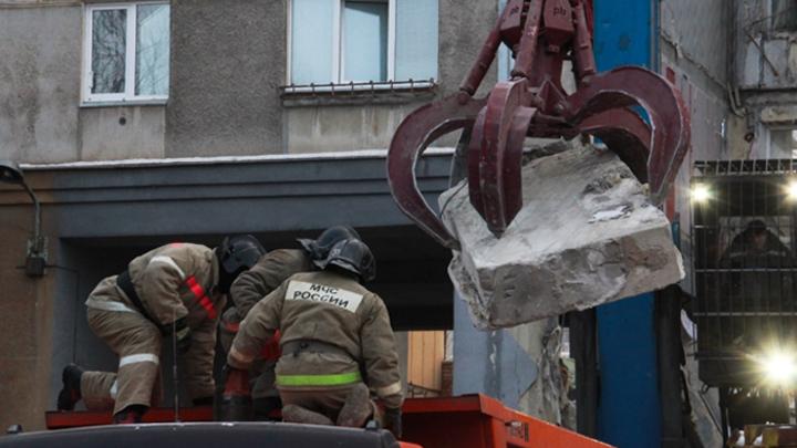 Время пошло, нам терять нечего: Кто и зачем нагнетает панику в Магнитогорске