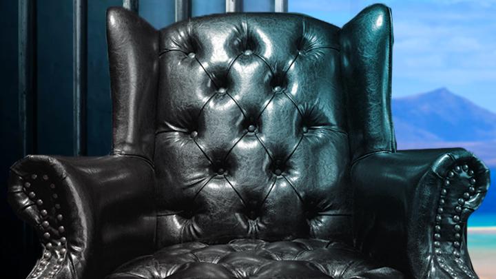 Кому нары, кому Канары: Как живут и за что сидят бывшие губернаторы