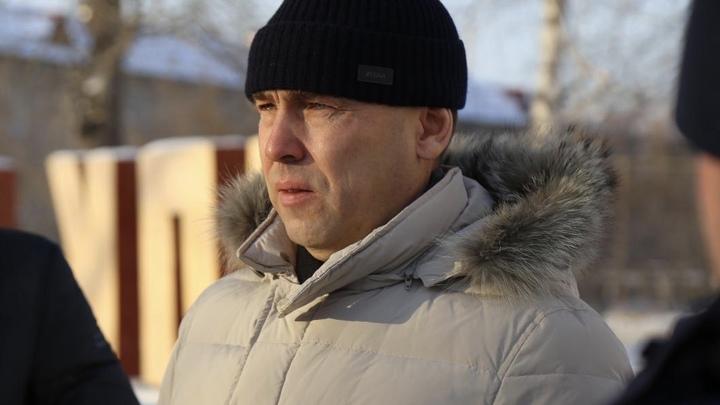 Вам понравится: Вадим Шумков показал землякам идеальный Курган