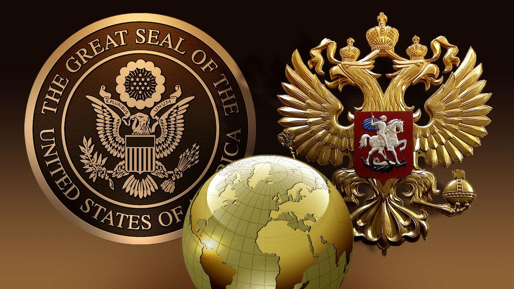 Война с США: время прокладывать красные линии