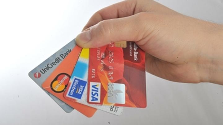 Мошенник может оформить кредит по копии паспорта? Правозащитник указал на проблему интернета