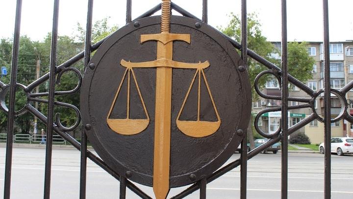 В Ростовской области экс-полицейский незаконно выкупил участок муниципальной земли