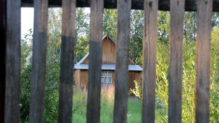 Стало известно расписание садовых маршрутов в Челябинской области