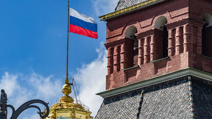 От блокады Крыма до МН17: Россия пожаловалась на Украину в ЕСПЧ
