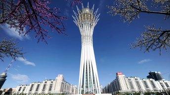 Казахстан подсчитывает цену полного перехода на латиницу
