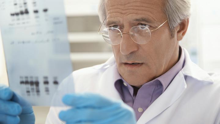 От чего зависит тяжёлая форма COVID: Учёные пришли к неожиданному выводу