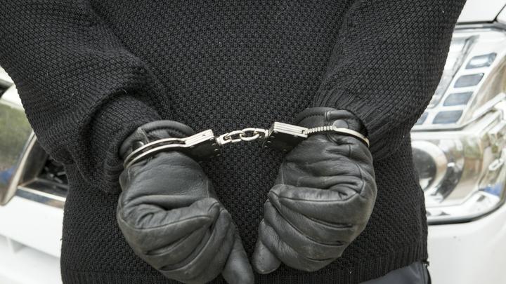 Как у Тарантино - избили и в багажник: В Архангельске устроили самосуд над извращенцем