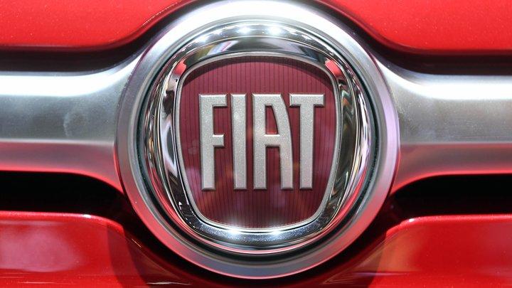 Fiat, BMW и Intel будут вместе создавать беспилотные авто