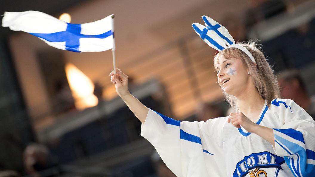 И стар и млад: Жители Финляндии всех возрастов не хотят в НАТО