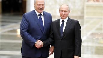 Минск поставил Евросоюз на место: Никакой дружбы против России не будет