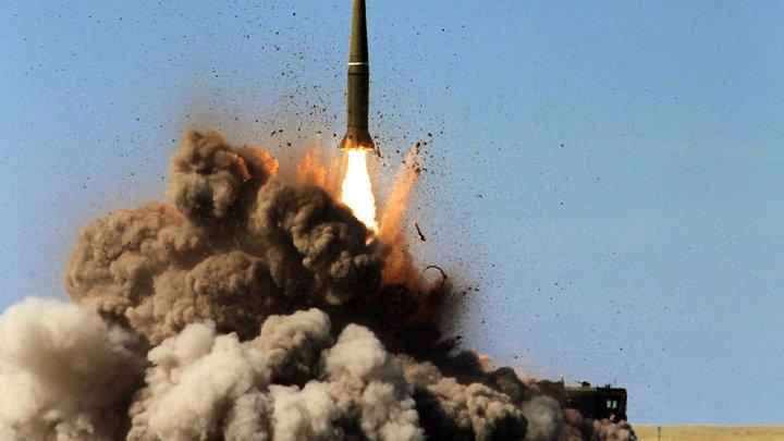 Горячий привет американцам и британцам: Во что может превратиться новая русская ракета и чем это грозит Западу?