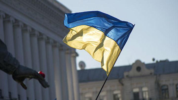Путина, Соловьёва, Скабееву - на крючок: Украинские радикалы устроили русскую рыбалку перед выборами
