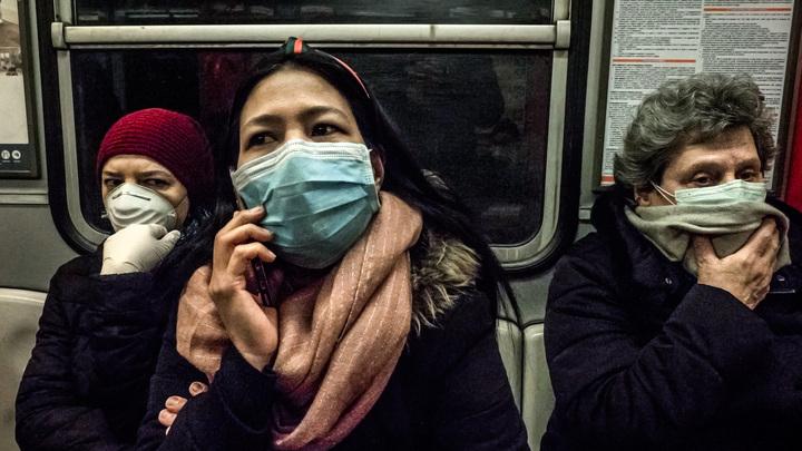Диагноз это не к нам: В России засомневались в способности врачей обнаружить коронавирус