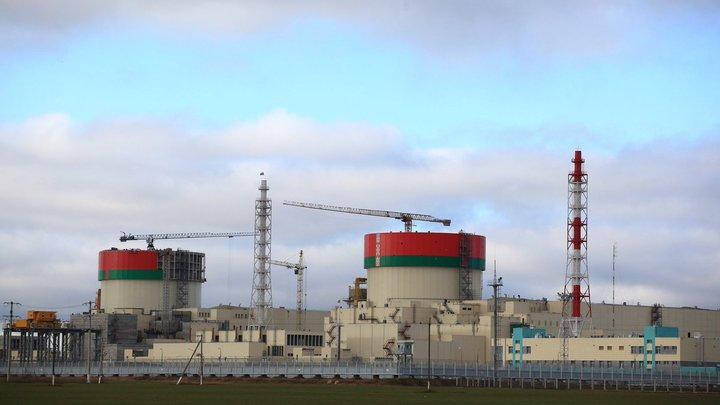 Будет второй Чернобыль? Учёные предупредили о пострадавшем ядерном комплексе КНДР