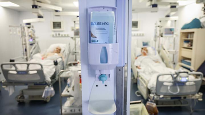 Конвейер смерти: Анестезиолог не испугался сказать правду об ИВЛ и COVID-19