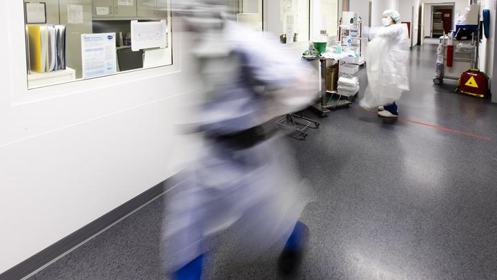 Стали известны сроки действия новых правил плановой медпомощи в Москве