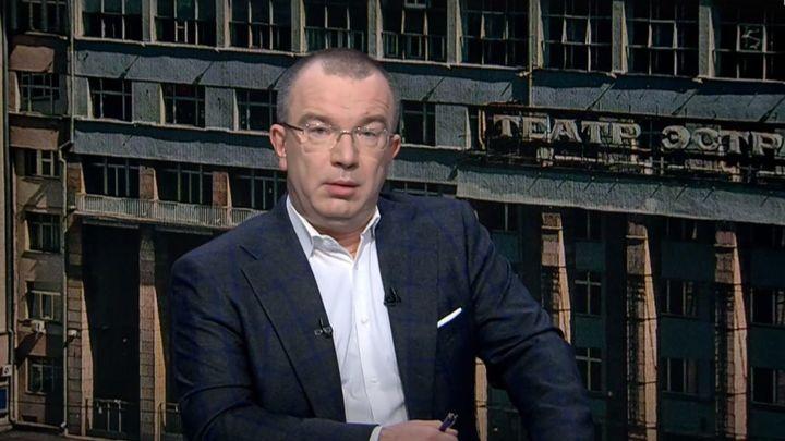 Расследование о финансах театров в Москве стало сенсацией: