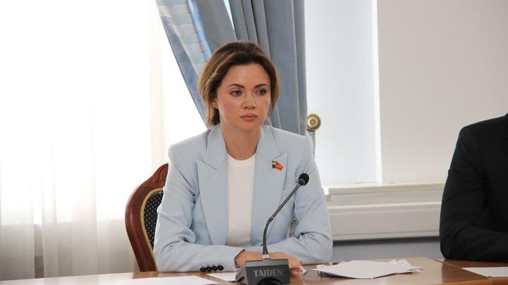 Депутата гордумы Ростова лишили ученой степени за плагиат в кандидатской диссертации