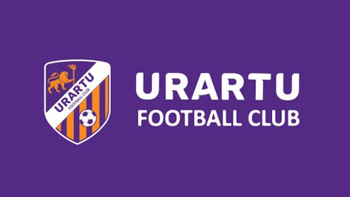 В Ереванский футбольный клуб назначен новый тренер