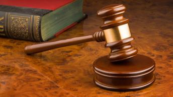 В Курске вынесли приговор убийце криминальных авторитетов