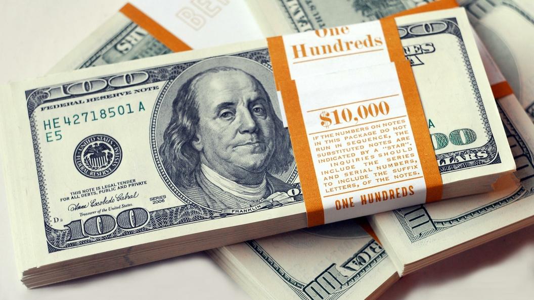 Bloomberg внес Ивана Саввиди всписок долларовых миллиардеров