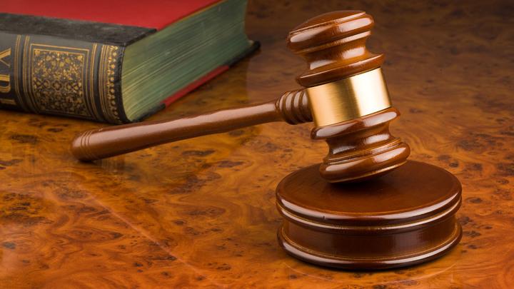 Суд выбрал наказание убийце Героя России Нурбагандова