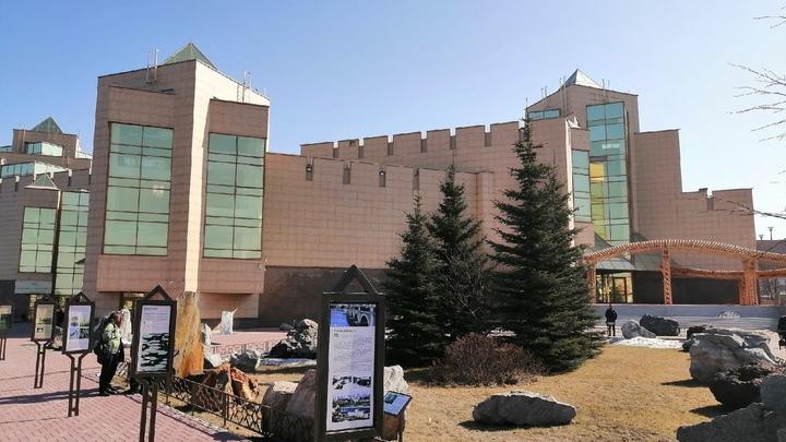 В минкульте рассказали, как детям бесплатно посетить музеи Челябинской области на майских праздниках
