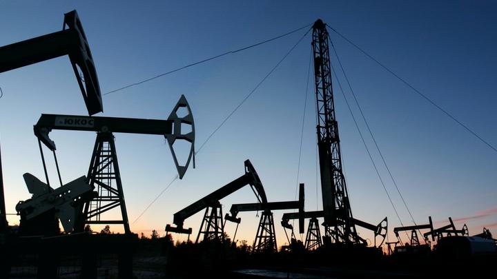 Миллиардер предсказал рост цены нефти до $100 за баррель после убийства конкурента