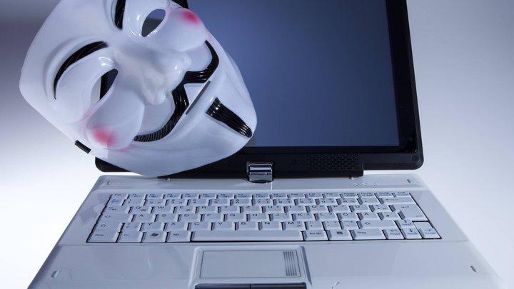 Криптоудар хакеры похитили более 23 млн долларов с интернет-кошельков