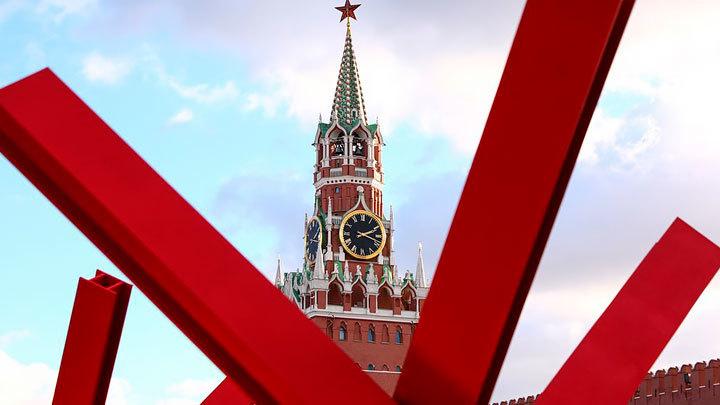 России достались грехи в наследство. Иностранный эксперт назвал цену