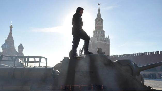 Война башен: Патрушев против Медведева. Что не сказано