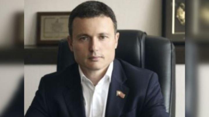 В Челябинске депутаты громко разругались из-за письма мэру