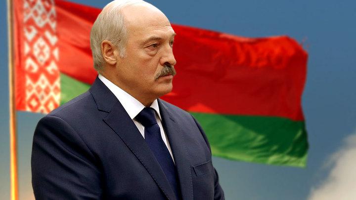 Лукашенко хочет русских денег, но не хочет Русского мира
