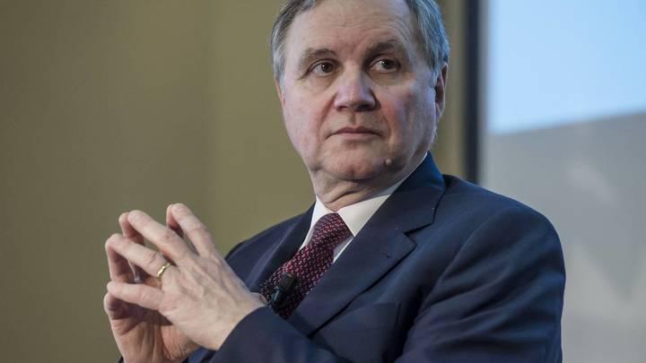 Не играйте с экономикой: Итальянский центробанк выступил с обращением к правительству