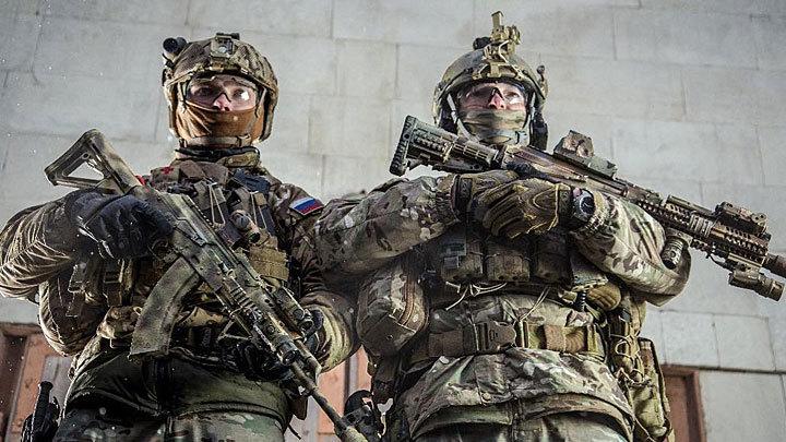 Зачем США вновь предупредили Россию о терактах: Демонстрация возможностей или борьба с мировым злом?