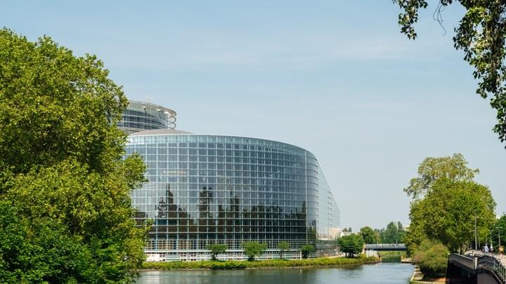Выборы в Европарламент: Явки нет, интрига есть