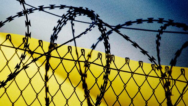 Украина не хочет запрещать пытки и издевательства над пленными