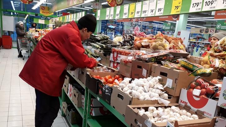 Секрет жёлтых ценников в магазинах: как торговые сети заставляют тратить больше