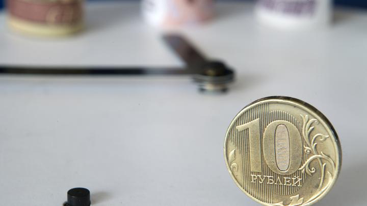 Каким пенсионерам положена единовременная выплата 5000 рублей